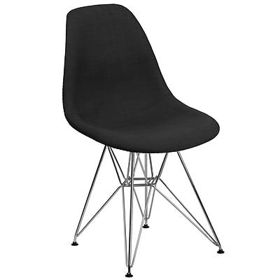 Flash Furniture Fabric Chair(FH130CCV1FC01)