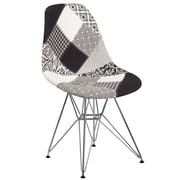 Flash Furniture Fabric Chair(FH130CCV1PK4)