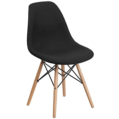 Flash Furniture Fabric Chair(FH130DCV1FC01)