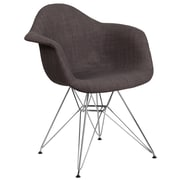 Flash Furniture Fabric Chair(FH132CCV1FC100)