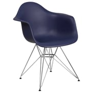 Flash Furniture Plastic Chair(FH132CPP1NY)