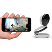 Bayit Cam Flip HD720P WiFi Camera