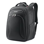 Samsonite Xenon 3 Large Backpack Black Ballistic Polyester (89431-1041)