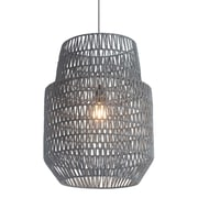 Zuo Daydream Ceiling Lamp Gray (50209)