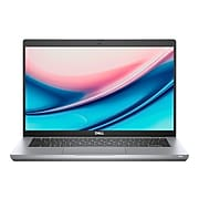 "Dell Latitude 5421 14"" Laptop, Intel i5, 8GB Memory, 256GB SSD, Windows 10 Pro (2DVJM)"