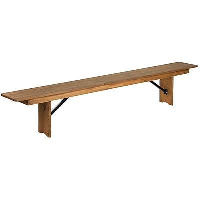 Flash Furniture 8'x12