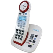 Clarity XLC7BT Cordless Amplified Phone (59364.001)
