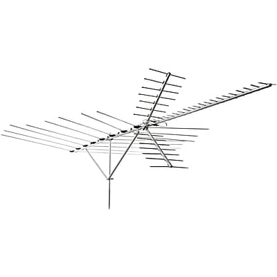 Channel Master Advantage 100 Antenna (CM-3020)