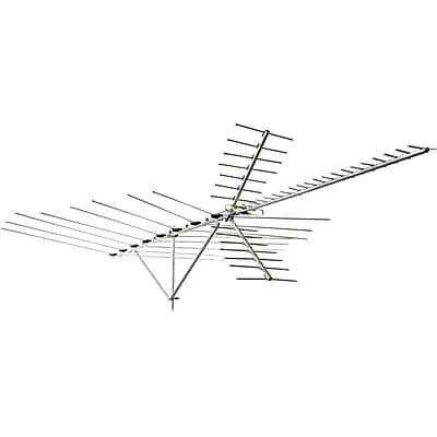 https://www.staples-3p.com/s7/is/image/Staples/sp14780312_sc7?wid=512&hei=512