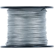Channel Master Guy Wire, 500ft (CM-9081)