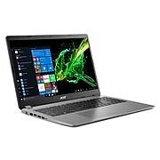 "Acer Aspire 3 A315-56-36RX 15.6"" Refurbished Laptop, Intel i3, 8GB Memory, 256GB SSD, Windows 10"
