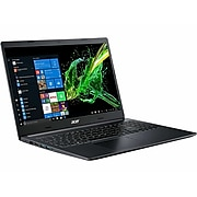 "Acer Aspire 5 A515-55T-54BM 15.6"" Refurbished Laptop, Intel i5, 8GB Memory, 256GB SSD, Windows 10"