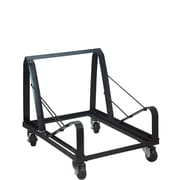 Advantage High Density Stack Chair Dolly (HDSK-DOLLY)