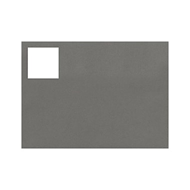 LUX 1.5 x 1.5 Square Labels, 35 Per Sheet (500/Pack), White (780W-500)