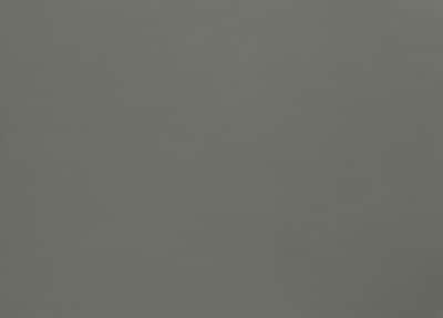 LUX A1 Flat Card (3 1/2 x 4 7/8) 50/Pack, Smoke (EX4010-22-50)