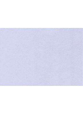 LUX A6 Flat Card 50/Pack, Lilac (4030-L05-50)