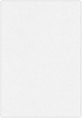 LUX 13 x 19 Paper 50/Pack, White Canvas (EX4060-10-250)