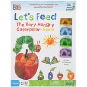 University Games Let's Feed The Very Hungry Caterpillar Game (BP01253)