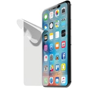 iLuv Screen Protector for iPhone X (AIXCLEF)