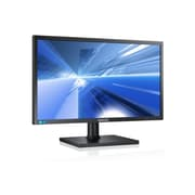 "Certified Refurbished Samsung SC450D DVI+VGA+Display Port 1920x1080 21.5"" Monitor, Black"