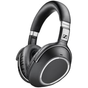 Sennheiser 506514 Pxc 550 Noise canceling Bluetooth Over ear Headphones With Microphone by