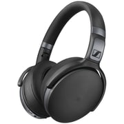 Sennheiser 506782 Hd 4.40 Bt Bluetooth Over-ear Headphones