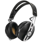 Sennheiser 507390 Hd 1 Wireless Over ear Headphones With Bluetooth (black) by
