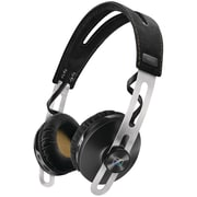 Sennheiser 507397 Hd 1 On ear Wireless Headphones With Bluetooth (black) by