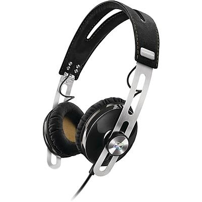 Sennheiser 507399 Hd 1 On-ear Headphones For Ios