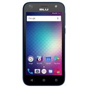 BLU Studio G Mini 8GB Unlocked Phone - Blue (S210Q)
