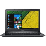 "Acer Refurbished Aspire A515-51G-731M 15.6"" Intel Core i7 2.70GHz 12 GB GeForce® 940MX"