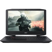 "Acer Refurbished Nitro AN515-51-56U0 15.6"" Intel Core i5 2.50GHz 8 GB GeForce® GTX 1050"