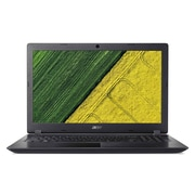 "Acer Refurbished Aspire A315-21-95KF 15.6"" AMD 3GHz 6 GB Radeon R5 Graphics"