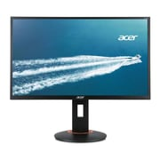 Acer XF270H bmjdpr Monitor inch 1 ms 1920 x 1080, Refurbished