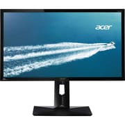 Acer Refurbished CB281HK bmjdpr Monitor inch 1 ms 3840 x 2160 (60706)