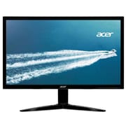 Acer Refurbished KG241Q bmiix Monitor inch 1 ms 1920 x 1080 (60694)