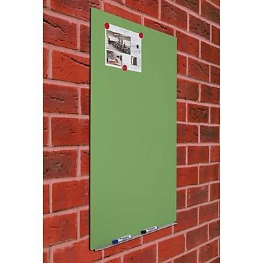 Rocada Skin Magnetic Dry Erase Board 29.5
