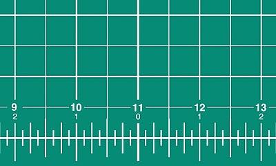 https://www.staples-3p.com/s7/is/image/Staples/sp14935589_sc7?wid=512&hei=512