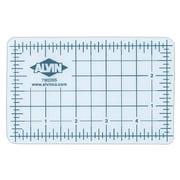 "Alvin TM SeriesTranslucent Professional Self-Healing Cutting Mat 36"" x 48"""