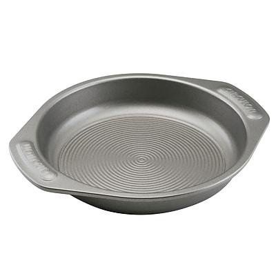 Circulon Bakeware Steel 9