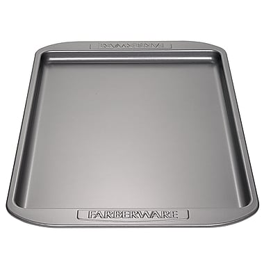 Farberware Bakeware Steel 10