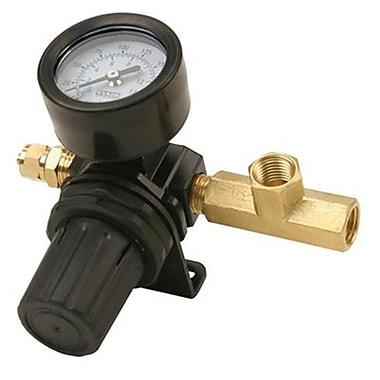 VIAIR PSI Air Pressure Regulator (VIAC215)