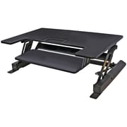 Royal SD36 Standup Desk (79110D)
