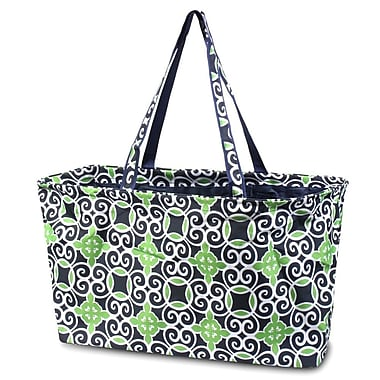 Zodaca Large All-Purpose Shoulder Bag