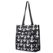 Zodaca Lightweight All-Purpose Handbag