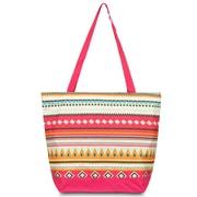Zodaca Large All-Purpose Lightweight Handbag