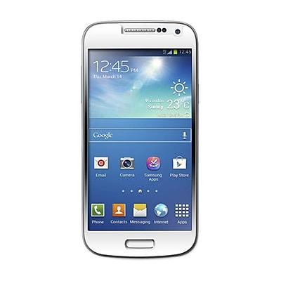 Insten Clear Screen Protector Regular LCD Film Guard For Samsung Galaxy S4 Mini