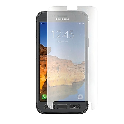 Insten Clear Screen Protector Regular LCD Film Guard For Samsung Galaxy S7 Active