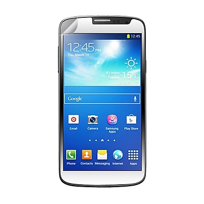 Insten Clear Screen Protector Regular LCD Film Guard For Samsung Galaxy S4 Active
