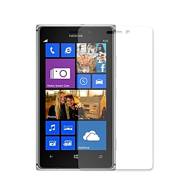 Insten Clear Screen Protector Regular LCD Film Guard For Nokia Lumia 925